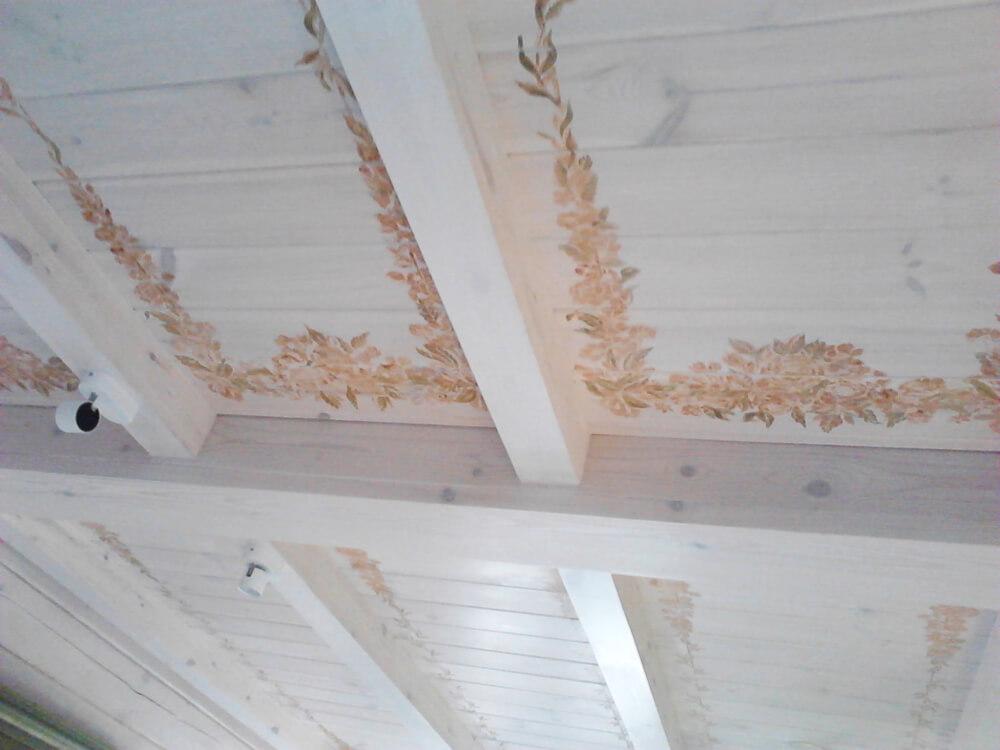 Парящий потолок, какие есть виды и как сделать самому 10