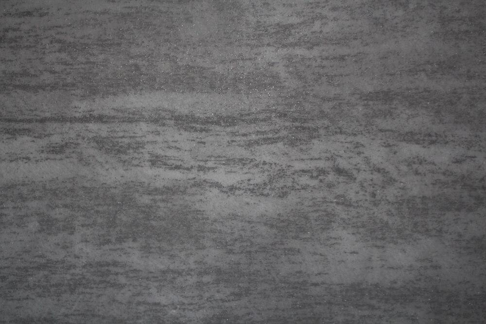 Лофт бетон текстура тюменский бетон